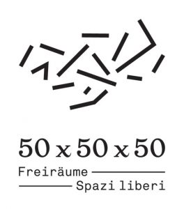 50x50x50-Black