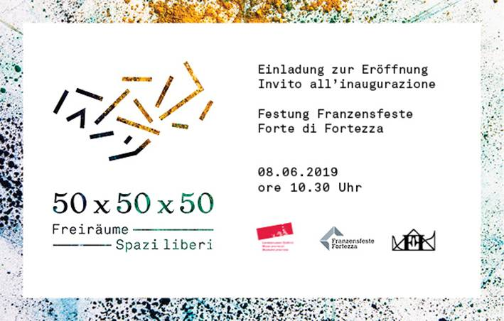 50x50x50-ausstellung-suedtirol-kunst